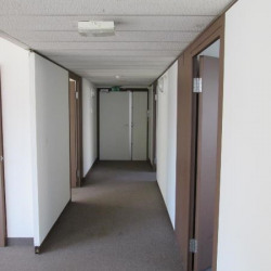 Location Bureau Noisy-le-Grand 145 m²