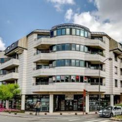 Location Bureau Versailles 270 m²