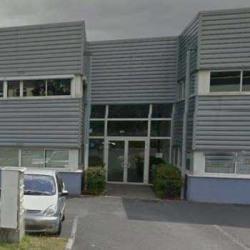 Location Bureau Lormont 140 m²