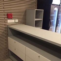 Cession de bail Local commercial Boulogne-Billancourt 82 m²