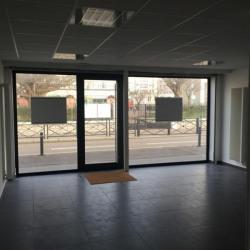 Location Local d'activités Le Havre 54 m²