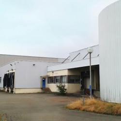 Vente Local d'activités Chartres 18000 m²