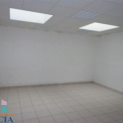 Location Local commercial Brest 100,02 m²