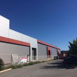 Location Entrepôt Fréjus 2080 m²