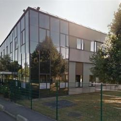 Location Local d'activités Nanterre 2670 m²