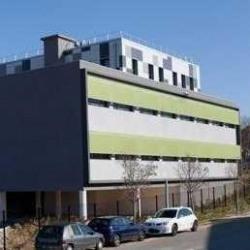 Vente Bureau Marseille 13ème 1498 m²