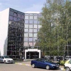 Location Bureau Blagnac (31670)