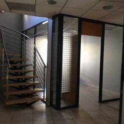 Vente Local commercial Agde 150 m²