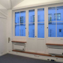 Location Bureau Paris 6ème 36 m²