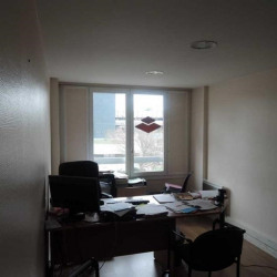 Vente Bureau Courbevoie 100 m²