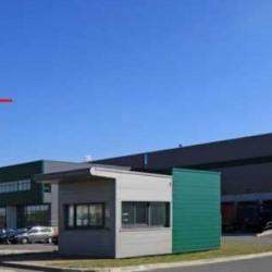 Location Entrepôt Saint-Vigor-d'Ymonville 6295 m²
