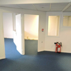 Vente Bureau Saint-Cloud 193 m²