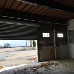 Location Local d'activités Gonfreville-l'Orcher 253 m²