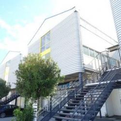 Vente Bureau Sète 3509 m²