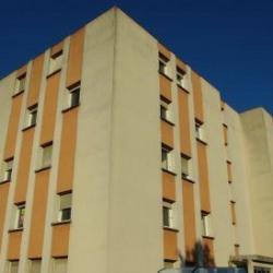 Location Bureau Saint-Avertin 589 m²