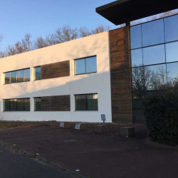 Vente Bureau Orvault 677 m²