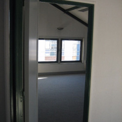 Vente Bureau Saint-Avertin 233 m²