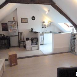 location Appartement 2 pièces Chevreuse