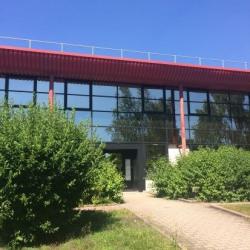 Location Bureau Vandœuvre-lès-Nancy (54500)