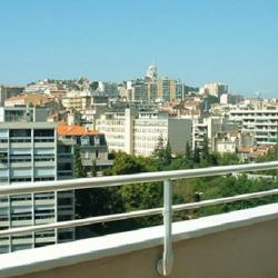 Location Bureau Marseille 8ème 10 m²