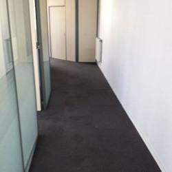Location Bureau Saint-Maur-des-Fossés 131 m²