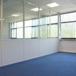 Vente Bureau Lognes 73 m²