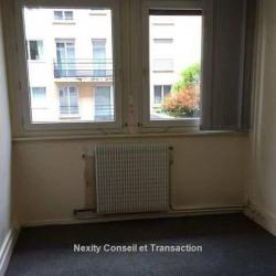 Vente Bureau Paris 15ème 275 m²