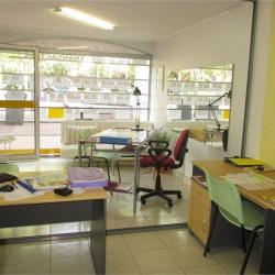 Vente Local commercial Le Cap d'Agde 23 m²