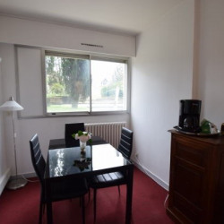 Location Bureau Nantes 42 m²