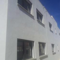 Location Bureau Châteauneuf-les-Martigues 101 m²