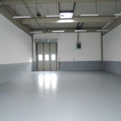 Vente Local d'activités Pontault-Combault 1233,3 m²