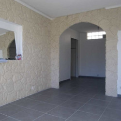 Location Local commercial Mauguio 30 m²