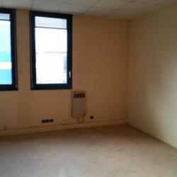 Location Bureau Le Plessis-Robinson 214 m²