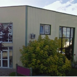 Vente Local commercial Creney-près-Troyes 500 m²