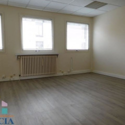 Vente Local commercial Blois 0 m²
