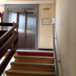 Vente Bureau Privas 3819 m²
