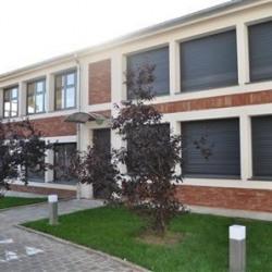 Location Bureau Ivry-sur-Seine 84 m²