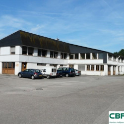 Location Local d'activités Limoges (87000)