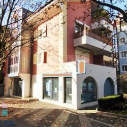 Vente Local commercial Thonon-les-Bains 0 m²