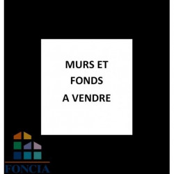 Vente Local commercial Sanary-sur-Mer 0 m²