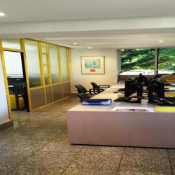 Vente Bureau Grasse 127 m²