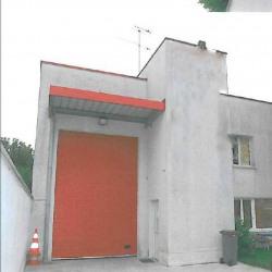 Vente Local d'activités Corbeil-Essonnes 262 m²