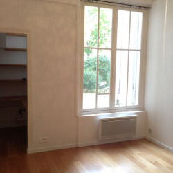 Location Local commercial Boulogne-Billancourt 20 m²