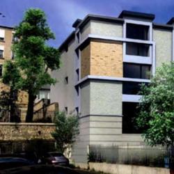 Vente Bureau Charenton-le-Pont 360 m²