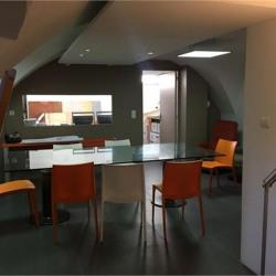 Vente Local d'activités Lyon 2ème 170 m²