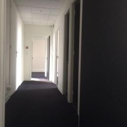 Location Bureau Orléans 110 m²