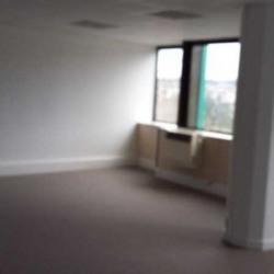 Location Bureau Rosny-sous-Bois 774,39 m²