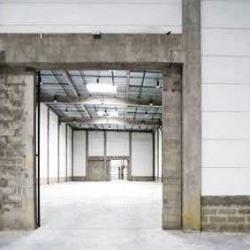 Location Entrepôt Rosny-sur-Seine 4976 m²