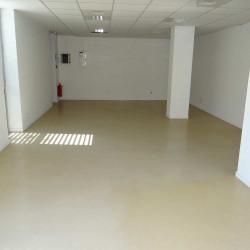 Vente Bureau Montpellier (34730)