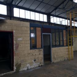 Location Local d'activités Sandouville 325 m²